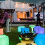 lumo furniture hire