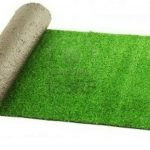 Fake Grass for Hire