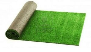 Synthetic Grass for Hire