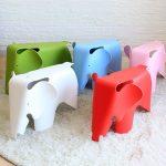 Elephant chair Hire ABC